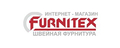 Furnitex. Интернет магазин швейной фурнитуры. Купить оптом c9d7c3afc059b